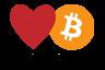 welovebitcoin.png