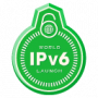 project:world_ipv6_launch_badge_128.png