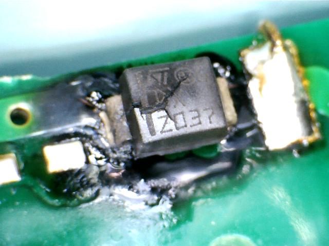 user:oldrambo:broken_weller:vlcsnap-00012.png