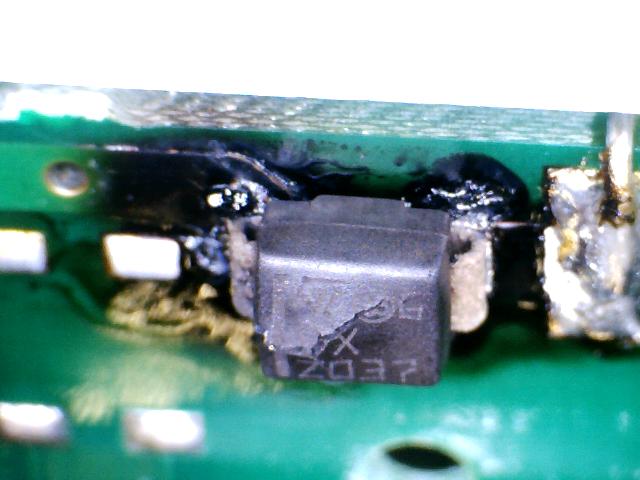 user:oldrambo:broken_weller:vlcsnap-00013.png