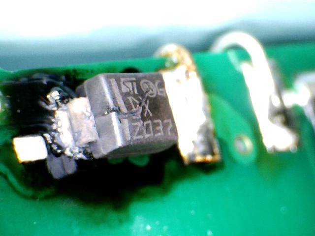user:oldrambo:broken_weller:vlcsnap-00017.png