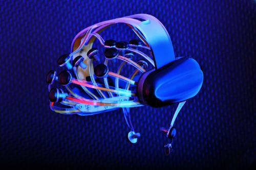 3-22-11-mynd-eeg-headset.jpg