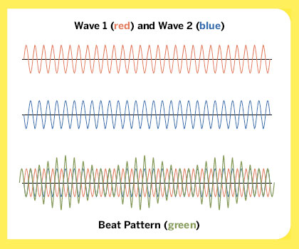 brainmachine004_beats.jpg