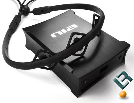 ocz-nia-headband-box.jpg