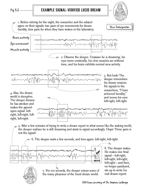 7-example-signal-verified-ld-web.jpg