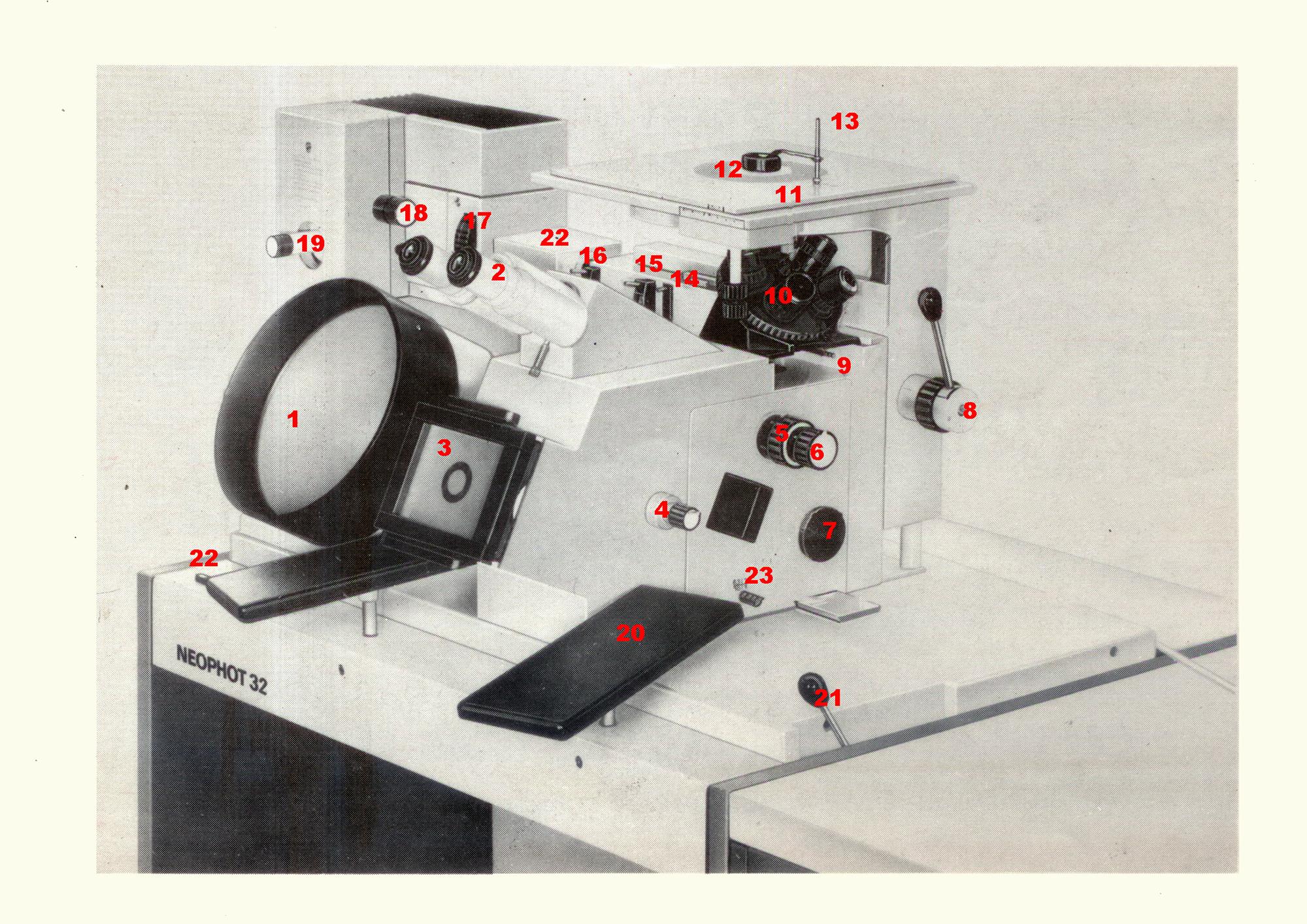 makroskop.jpg